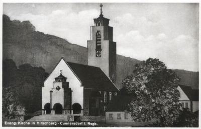 Cunnersdorf, Triftweg 46