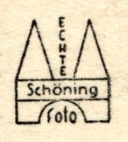 Chr. Schöning