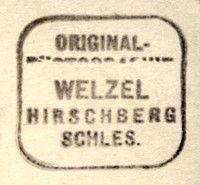 Otto Welzel