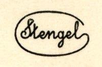 Stengel & Co.